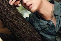 ✿ Kim JiSoo ✿