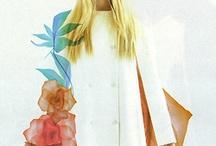 photo fashion illustration ideas