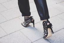 walk walk fashion . BABY