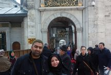 Cultural Tours in istanbul / Art and Cultural Tours, visits, activities in sultanahmet - Istanbul