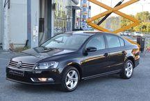 VW Passat 2.0 tdi 140cv 11/2012 90000km......14990 Euros