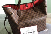 LL-Neverfull MM