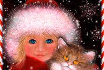 Christmas_Navidad