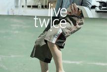 ads_love