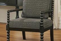 DM chairs