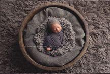 Photography Babies