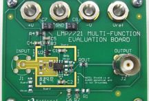 Circuit Design Support / Our Circuit Design Support is the best one and for this nobody needs to trouble whatsoever. Thus, at whatever point you are in need than one name you can trust and that is our own and we realize that extremely well.