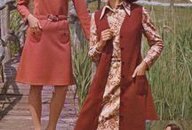 Parent's 1973 Wedding Anniversary / by Charlotte Turner