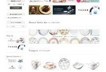 shop web