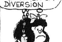 Frases_Mafalda