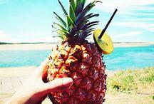 Summer ✨✌️