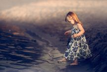My photoshoot / Photos, history, family, kids, baby, pregnant
