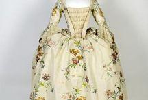 18th century: Mantua