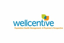 Population Health / by HIT Consultant Media