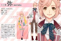 brother conflict 1
