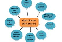Cloud Based ERP software System / Cloud Based ERP software System