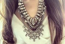 Accessory style