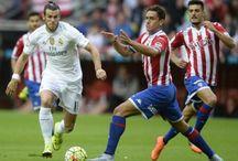 Prediksi Real Madrid vs Sporting Gijon
