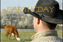 Earth Day is Every Day!