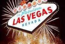 Themafeest Las Vegas / What Happens In Vegas, Stays In Vegas... Casino, glamour, showgirls & feest. Al deze begrippen staan garant voor een spannende party!