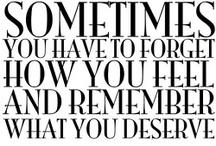 N'oublie Jamais!