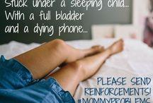 Mommy Group Board / motherhood | mom life | mothering | moms | parenting | #momlife | encouragement
