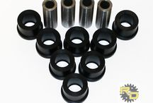 Yamaha Chain & Sprocket | Bushings | CV Boot Kit / Yamaha Chain & Sprocket | Bushings | CV Boot Kit