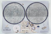 Holdtérkép
