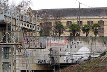 WAR Graff Rennes