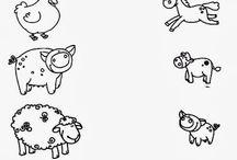 állatok epocha