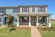 #BexleyHomes: Landcaster by Lennar