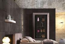 Decoração/ casas / imobiliário / Ideias para decoração e até de imobiliário