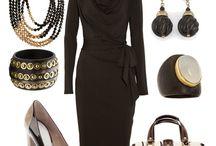 Celina Style
