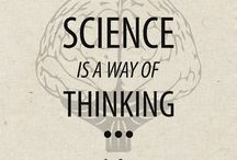 STEM Information / Information about the nature of Science, Technology, Engineering, Math education