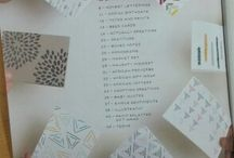 catalog board