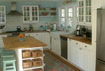 lidingi ikea kitchen