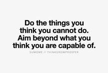 Okay I will !!!