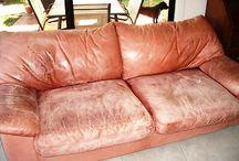 Devine Leathercare