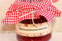 Marmelade
