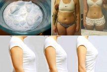 tummy slimming