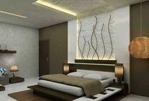 hálló szoba