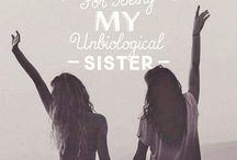 sjele søstre