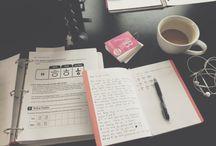 Motivation in studies