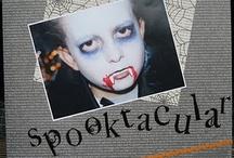 Nos gustan éstos LO / Aquí encontrarás inspiración para tus LO. www.artescrap.com  / by Arte Scrap www.artescrap.com