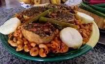 macarona