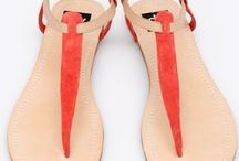 Closet Envy - Shoes