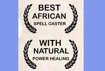 Body, Soul and Spiritual Healing on WhatsApp: +27843769238 / #1 Ranked Holistic Healer, Reiki, Psychic Reader, Spell Caster & African Healing with Medium and Fortune Telling for: Intuitive Business Consultations, Coaching for Personal Growth, Career Success, Spiritual Development, Life Coach, Celebrity Psychic Medium Readings with a Clear Perspective View of Your Past, Present and Future Life! Contact Info Line: Please Call, Text or WhatsApp: +27843769238