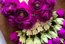 Flower varmala