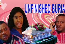 I Love African Movies / This is a home for all latest nollywood african movies, Enjoy!!!