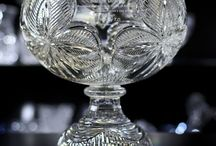 Waterford Crystal Products / A selection of some of our beautiful products